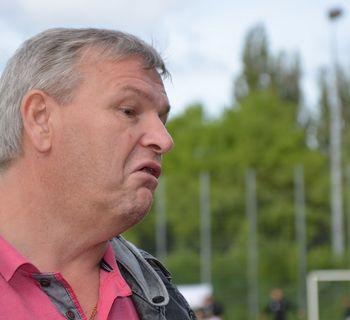 Bezirkspokalsieger 2013